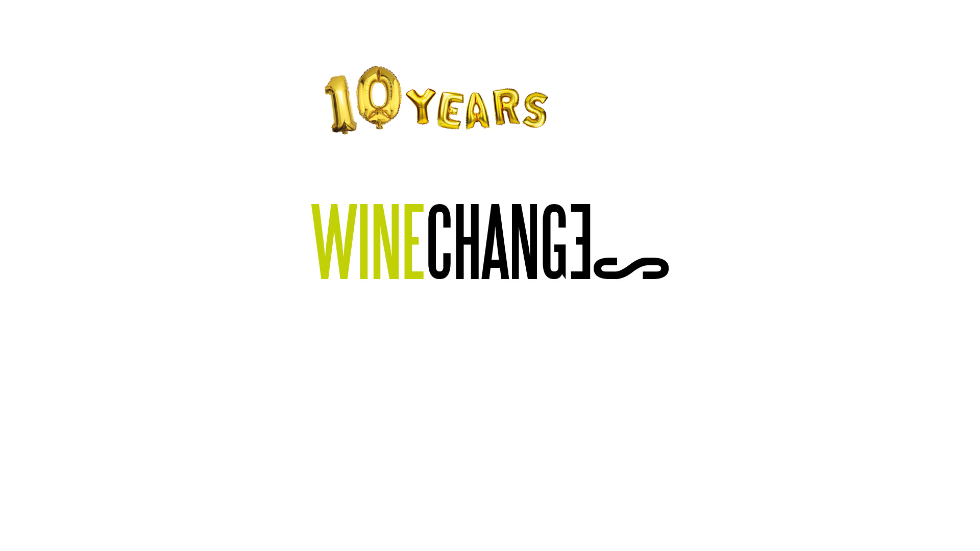 hintergrund 10 years